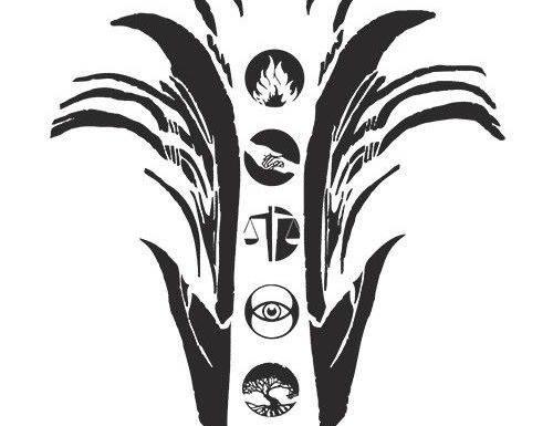 Piccola Recensione a Four – Divergent Saga.