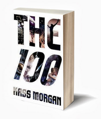 3d-book-100