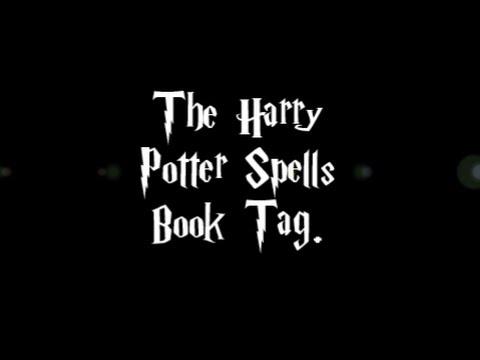 hp-spells