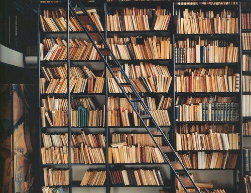 #BookTag: Il libro risponde!