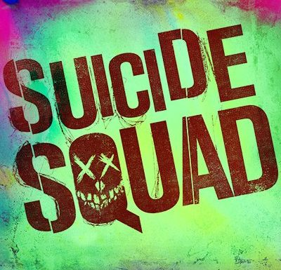 OffTopic: Suicide Squad