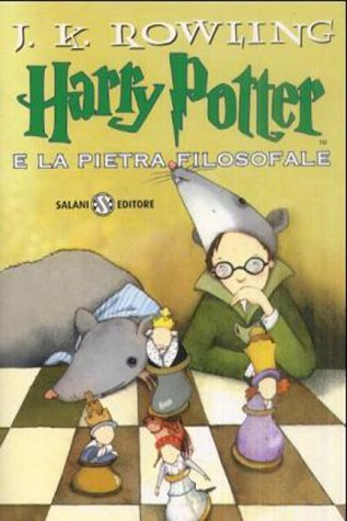 harry-potter-e-la-pietra-filosofale